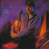 Out Of The Blue von Didier Lockwood