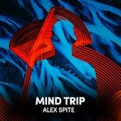 Mind Trip de Alex Spite