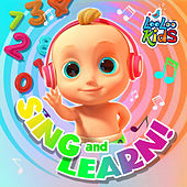 Sing and Learn! by LooLoo Kids