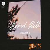 Heard Well Collection Vol. 6 di Various Artists