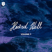 Heard Well Collection Vol. 7 by Various Artists