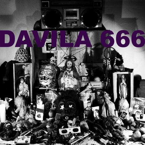 Davila 666 by Davila 666