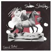 Shabby de Sound Bullet