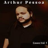 Covers, Vol. 1 (Cover) von Arthur Pessoa