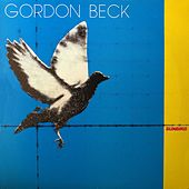 Sunbird de Gordon Beck