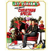 Very Special Christmas Special by Jeff Dunham
