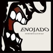 ENOJADO (Instrumentales de Rap)) de Hip Hop Beats