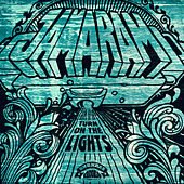 Turn on the Lights de Jamaram