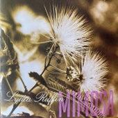 Mimosa von Lydia Ruffin