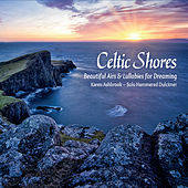 Celtic Shores by Karen Ashbrook