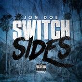 Switch Sides by Jon Doe