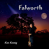 Falworth by Ken Koenig