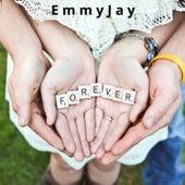 Forever de Emmy Jay