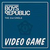 Video Game by Boys Republic