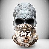 CFM Ganga (Remix) by Farruko