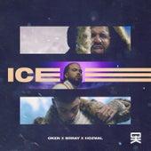 Ice von Oken