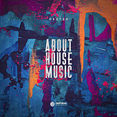 About House Music by Dexter