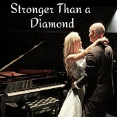 Stronger Than a Diamond von Lynsay Ryan