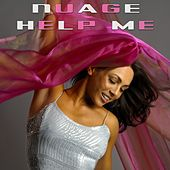 Help Me by Nuage
