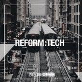 Reform:Tech, Vol. 2 de Various Artists