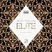 Tech House Elite, Issue 21 de Various Artists