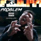 Problem de Maximillian