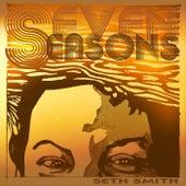 Seven Seasons by Seth Smith