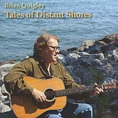 Tales of Distant Shores by Brian Quigley