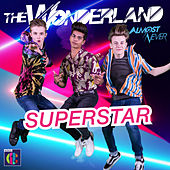 Superstar (Music from