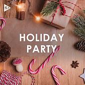 Holiday Party von Various Artists