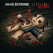 Lifeline Reloaded by Nimic Revenue