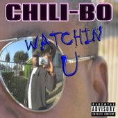 Watchin' U by Chili-Bo