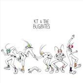 KT & the Bugbites von Kt