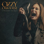 Straight to Hell de Ozzy Osbourne