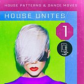 House Unites - Pattern 1 by Various Artists