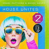 House Unites - Pattern 2 by Various Artists