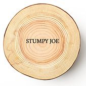 Stumpy Joe de Hank Locklin