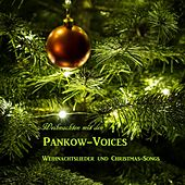 Weihnachten mit den Pankow-Voices by Pankow-Voices
