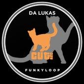 Funkyloop von Da Lukas