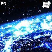 Stardust (feat. Xavier Wulf) by Marcelo