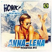 Anna-Lena (Mountain Mix) von Honk