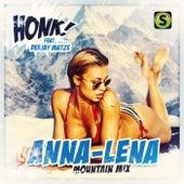 Anna-Lena (Mountain Mix) de Honk