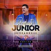 30 Anos (Ao Vivo) (Playback) by Junior (R&B)