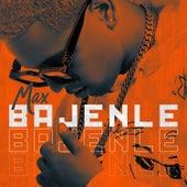 Bajenle by Mein Freund Max
