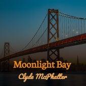 Moonlight Bay de Clyde McPhatter Clyde McPhatter