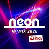 Hitmix 2020 (Mixed by DJ MK) de Neon