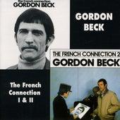 The French Connection 1 et 2 von Gordon Beck
