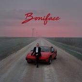Boniface (Deluxe) by Boniface