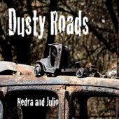 Dusty Roads de Nedra