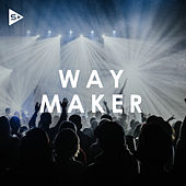 Way Maker de Various Artists